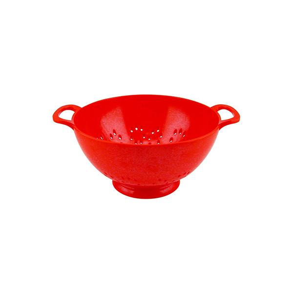 CLASSIQUE - Passoire classique 15 cm - rouge