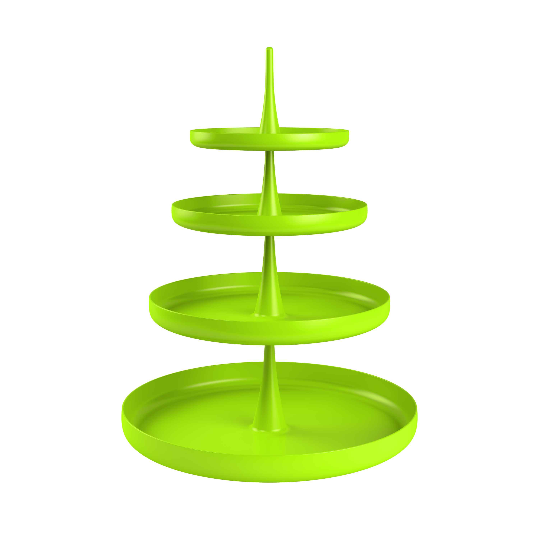 Stand modulable Sombrero - vert