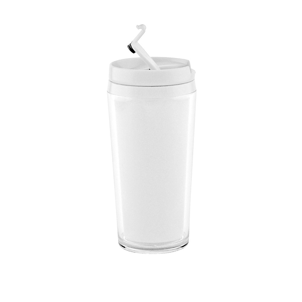 ON-THE-GO - Mug isotherme opaque