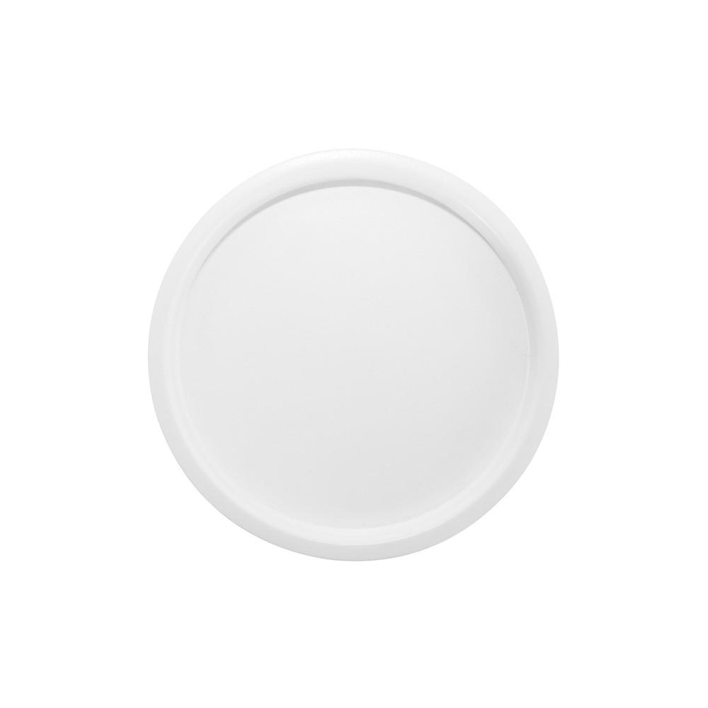 DUO - Couvercle 18 cm pour saladiers/plateau rond