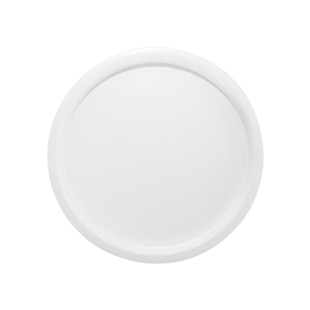 DUO - Couvercle pour saladiers/plateau rond