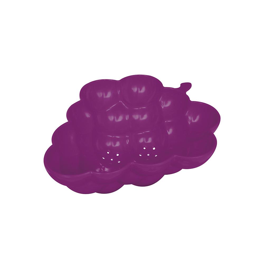 Passoire raisin - muscat