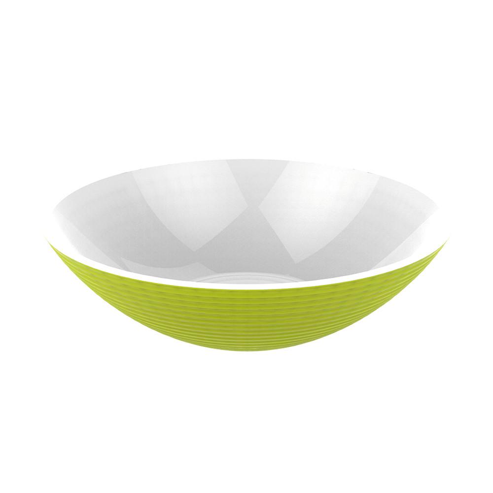 2-TONE - Buddha bowl - vert