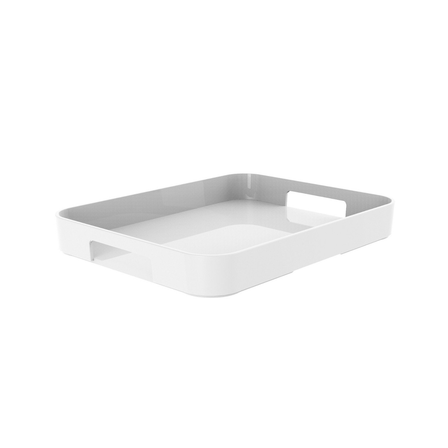 GALLERY - Plateau rectangulaire L