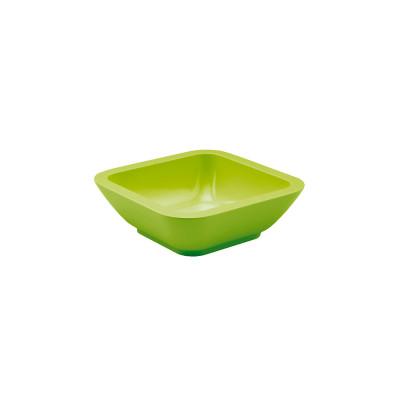 SEASIDE - Coupelle 15 cm - vert