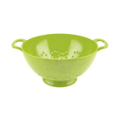 CLASSIQUE - Passoire 23 cm - vert