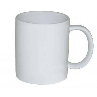 BBQ - Mug