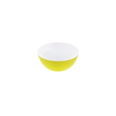KITCHEN GARDEN - Bol Citron