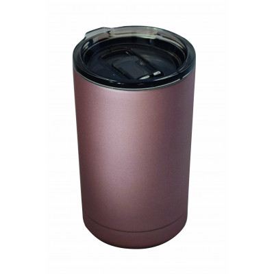 MONOCHROMANIA - Office mug - Rosé