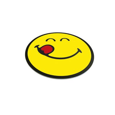 SMILEY - Dessous de plat
